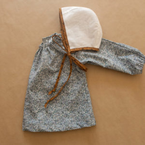 handmade kids clothes Blue Mountains