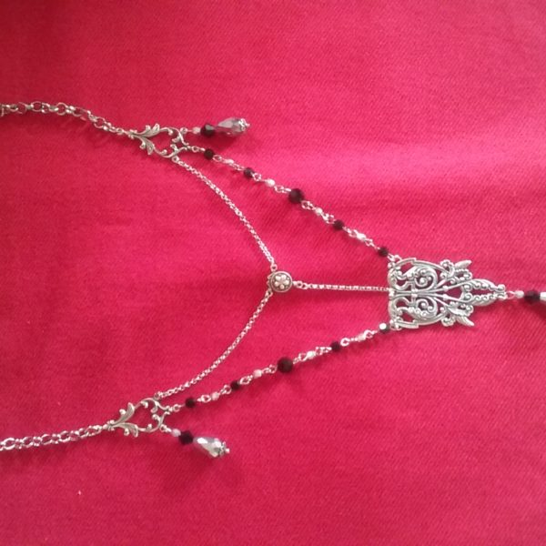 Handmade jewellery Katoomba