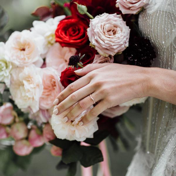 Le Fleur by Chloe – MTNS MADE